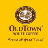 Oldtown.com.my logo