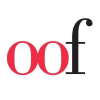 Olioofficina.it logo