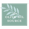 Oliveoilsource.com logo