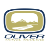 Olivertraveltrailers.com logo