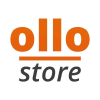 Ollo.it logo