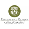 Olmeca.edu.mx logo