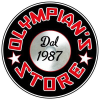 Olympianstore.it logo