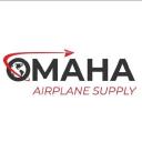 Omaha Airplane Supply