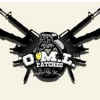 Omlpatches.com logo