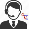 Omniavis.it logo