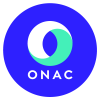 Onac.org.co logo