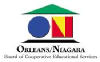 Onboces.org logo