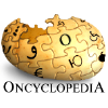 Oncyclopedia.org logo