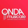 Ondamusicale.it logo