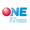 One.be logo