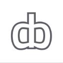 Oneandbit