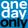 Onedayonly.co.za logo