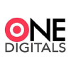 Onedigitals.co.uk logo