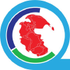 Onegeology.org logo