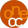 Oneoc.org logo