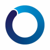 Onepay.co.uk logo