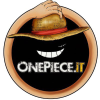 Onepiecegt.it logo