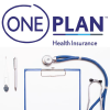 Oneplan.co.za logo