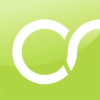 Oneresource.com logo