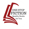 Onestopfiction.com logo