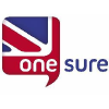 Onesureinsurance.co.uk logo
