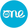 Oneyoungworld.com logo