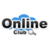 Onlineclub.cl logo