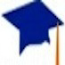 Onlinedegreereviews.org logo