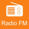 Onlinefmradio.in logo