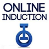 Onlineinduction.com logo