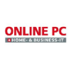 Onlinepc.ch logo