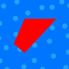 Onliner.by logo
