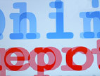 Onlinereports.ch logo