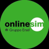 Onlinesim.it logo
