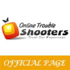 Onlinetroubleshooters.com logo