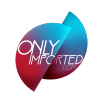 Onlyimported.com logo