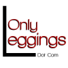 Onlyleggings.com logo