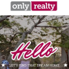 Onlyrealty.co.za logo