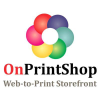 Onprintshop.com logo