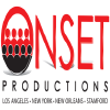 Onsetproductions.com logo