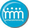 Onthecommons.org logo
