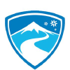 Onthesnow.co.uk logo