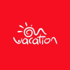 Onvacation.com logo