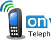 Onverify.com logo