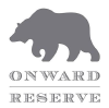 Onwardreserve.com logo