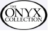 Onyxcollection.com logo