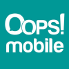 Oopsmobile.net logo