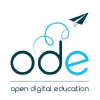 Opendigitaleducation.com logo