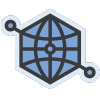 Opengraphprotocol.org logo